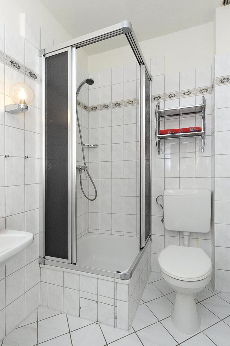Badezimmer for Badezimmer 2014