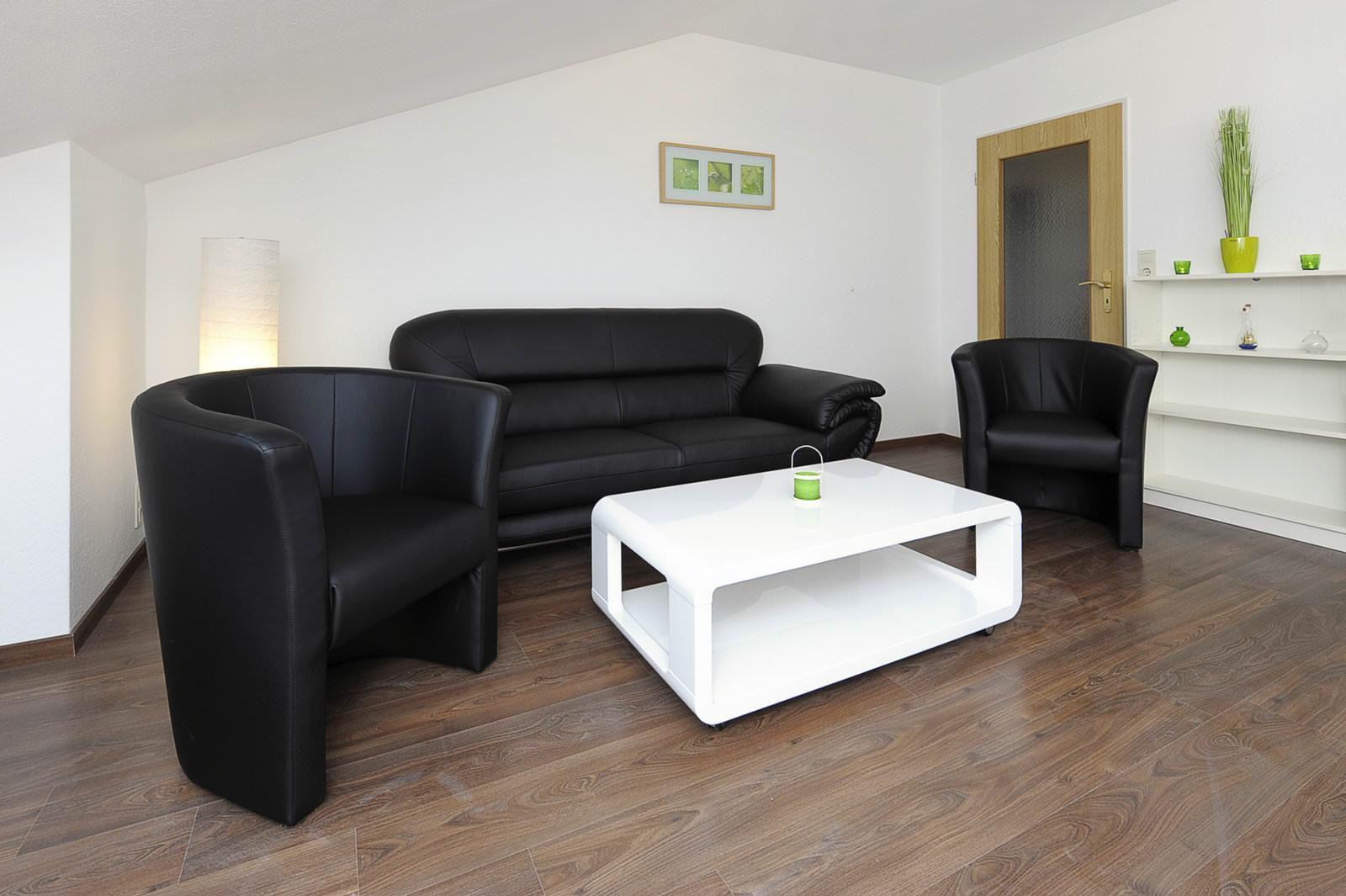 ferienwohnung black pearl. Black Bedroom Furniture Sets. Home Design Ideas